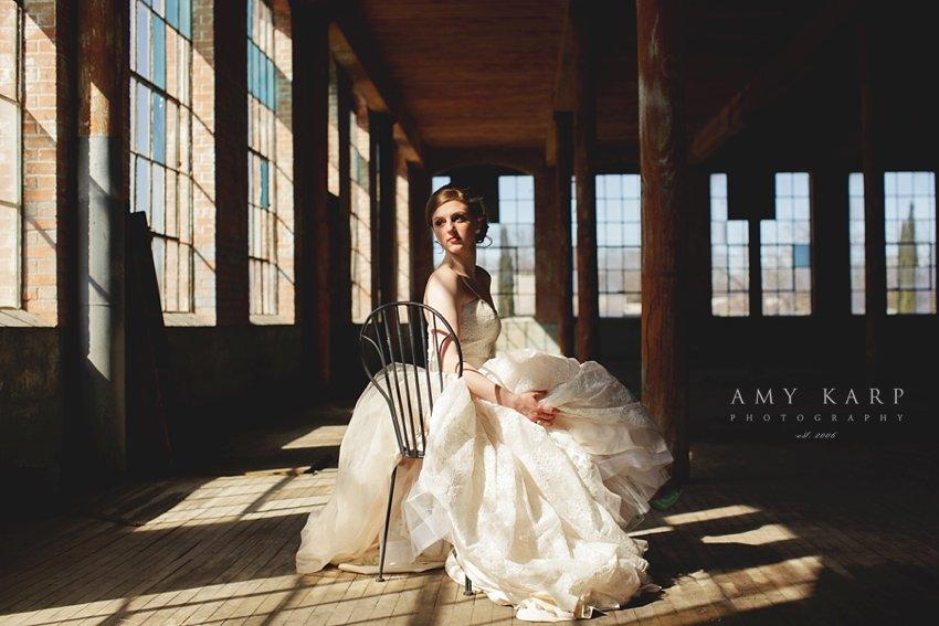 dallas-wedding-photographer-amykarp-2014-034