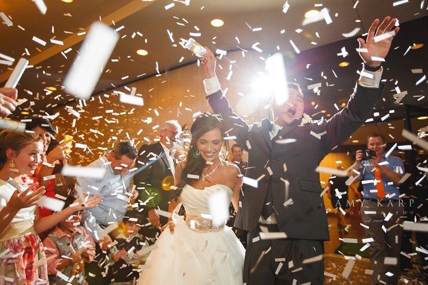 dallas-wedding-photographer-amykarp-2014-038