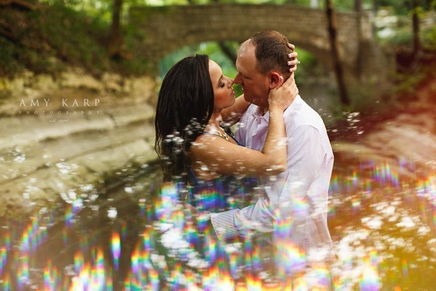 dallas-wedding-photographer-amykarp-2014-040