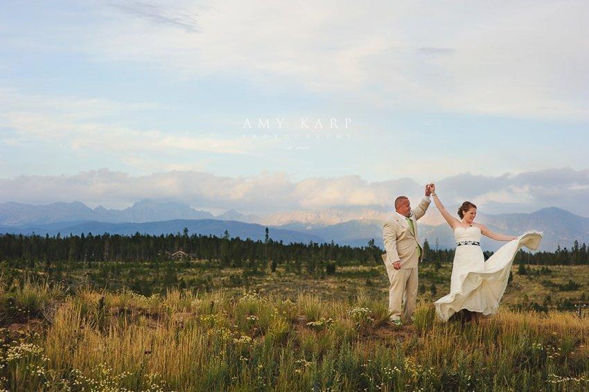 dallas-wedding-photographer-amykarp-2014-042