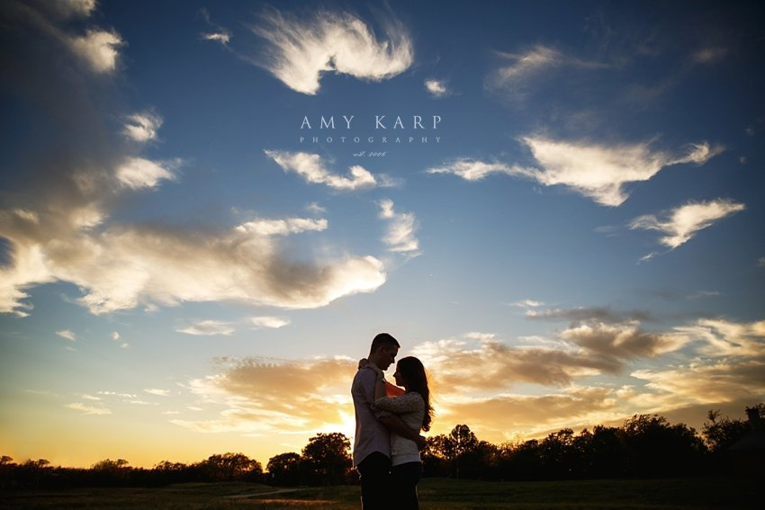 dallas-wedding-photographer-amykarp-2014-047