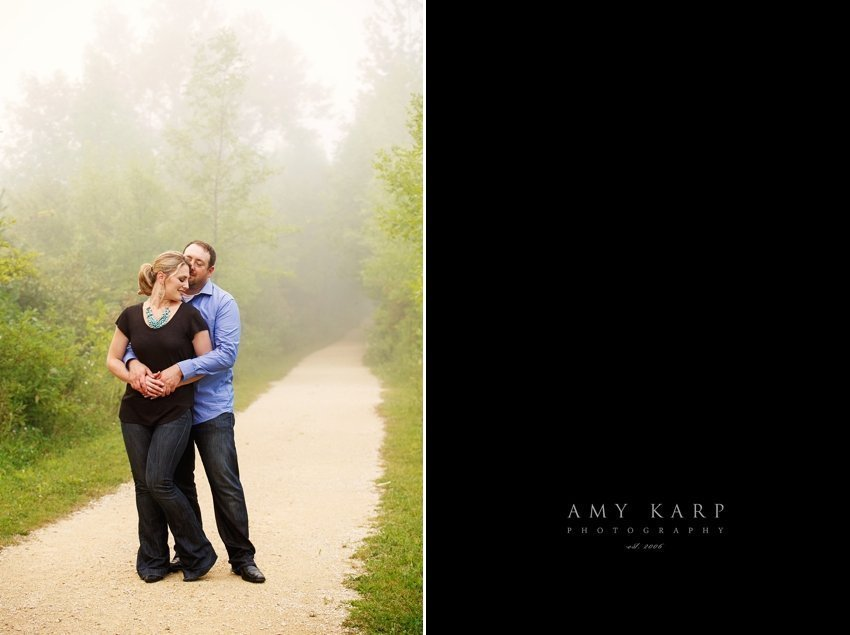 dallas-wedding-photographer-amykarp-2014-059