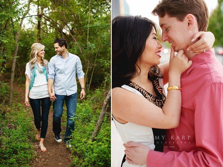 dallas-wedding-photographer-amykarp-2014-066