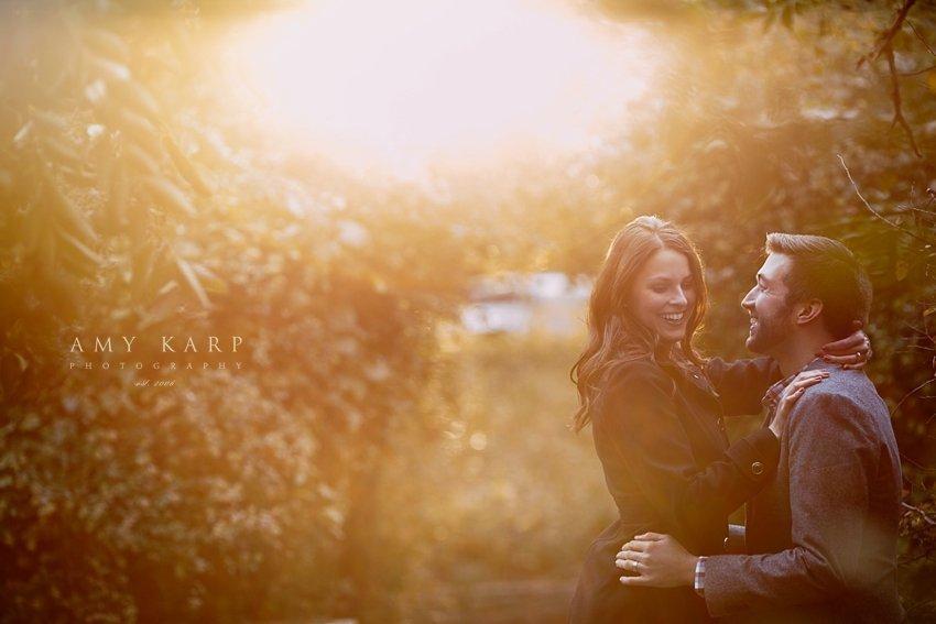dallas-wedding-photographer-amykarp-2014-069