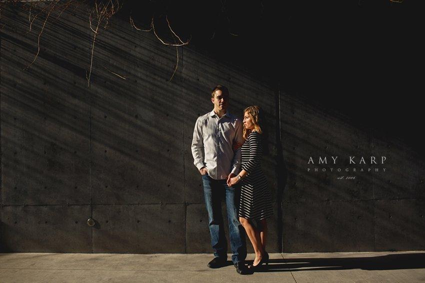 dallas-wedding-photographer-amykarp-2014-073