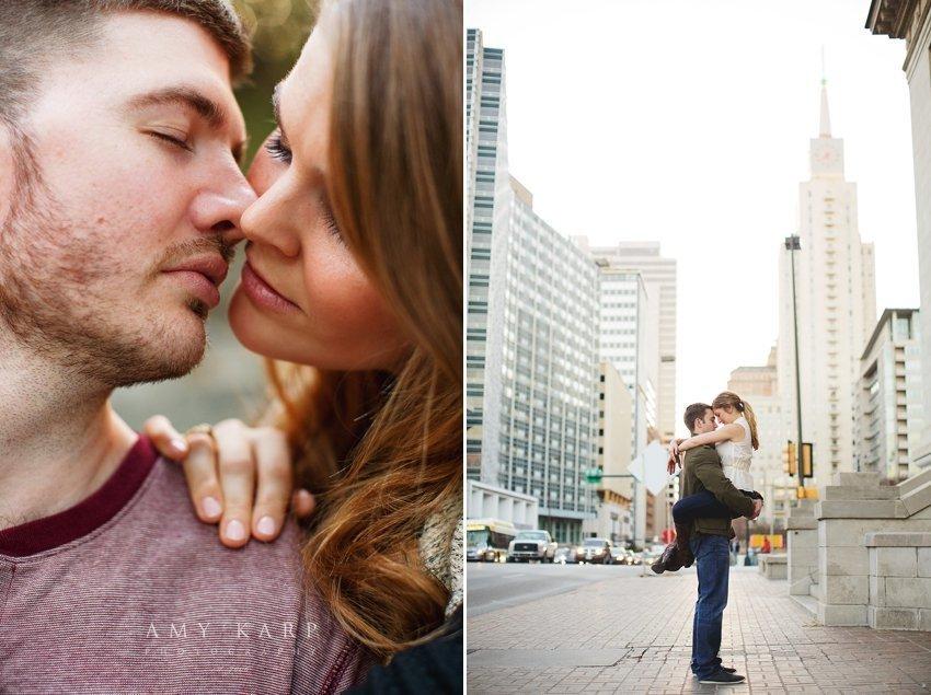 dallas-wedding-photographer-amykarp-2014-083