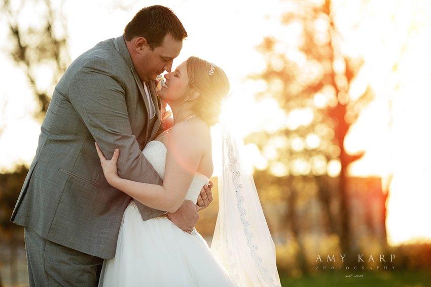 dallas-wedding-photographer-amykarp-2014-088