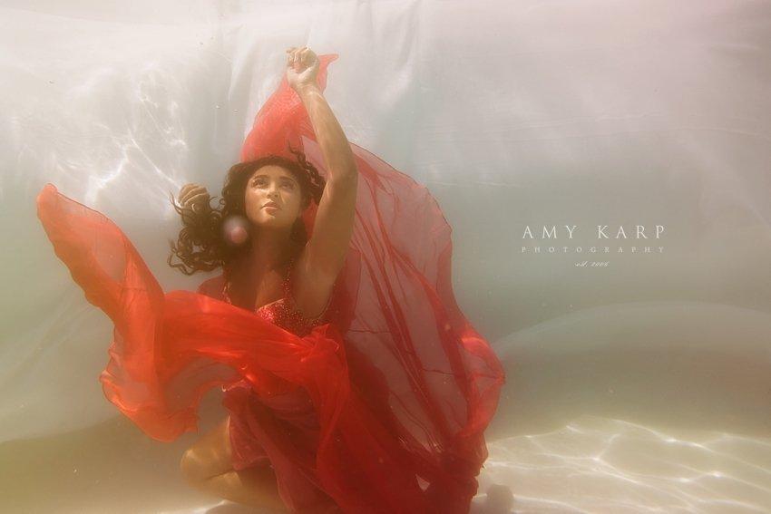 dallas-wedding-photographer-amykarp-2014-090
