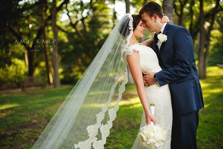 dallas-wedding-photographer-amykarp-2014-100
