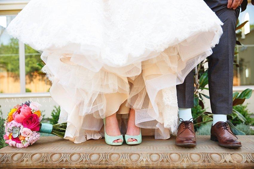 dallas-wedding-photographer-amykarp-2014-103