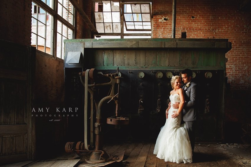 dallas-wedding-photographer-amykarp-2014-104