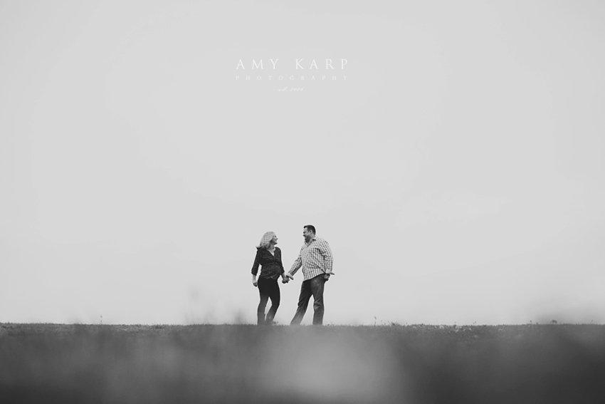 dallas-wedding-photographer-amykarp-2014-108