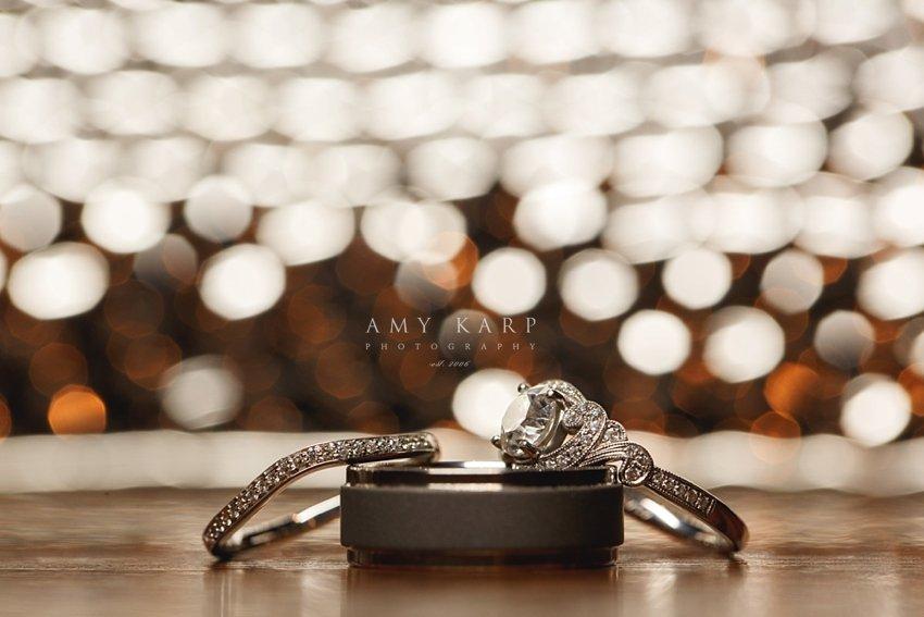 20140412-wedding