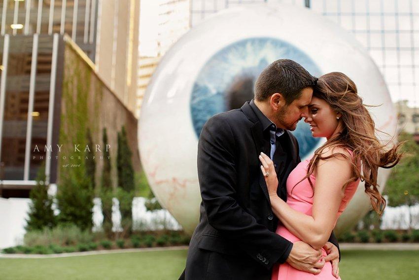 dallas-wedding-photographer-amykarp-2014-112