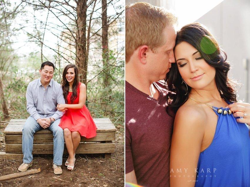 dallas-wedding-photographer-amykarp-2014-116