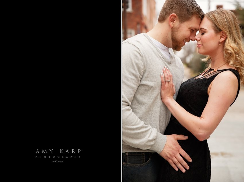 dallas-wedding-photographer-amykarp-2014-117