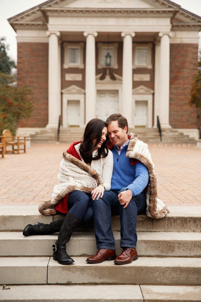 dallas-wedding-photographer-smu-arleigh-brittany-002