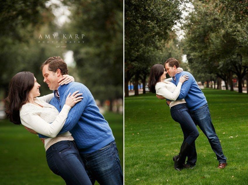 dallas-wedding-photographer-smu-arleigh-brittany-004