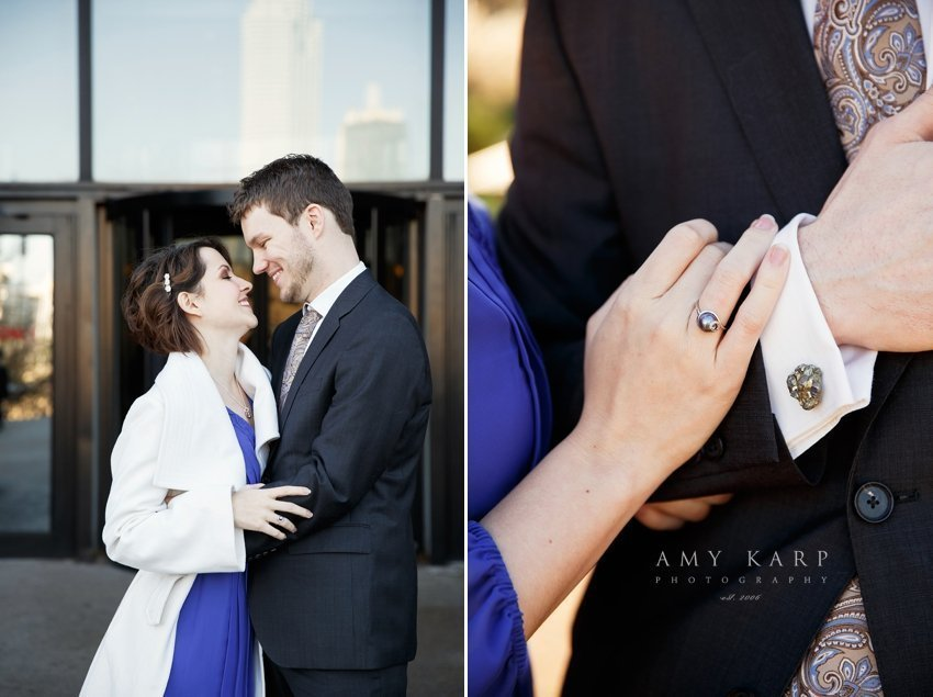 dallas-elopement-wedding-monica-kyle-014