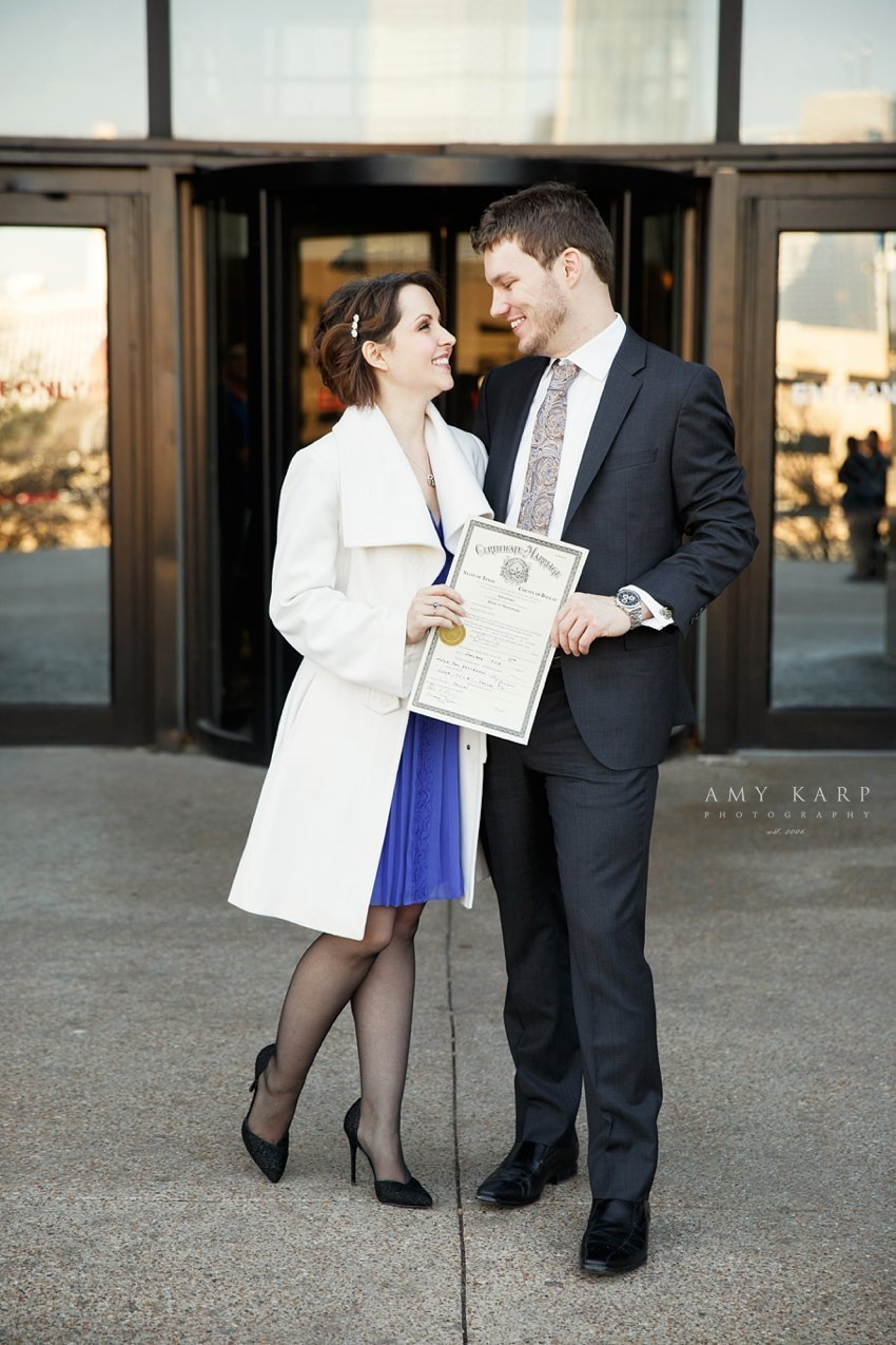 dallas-elopement-wedding-monica-kyle-015