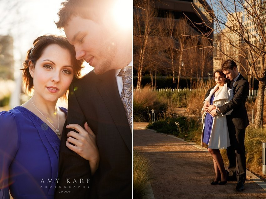 dallas-elopement-wedding-monica-kyle-020