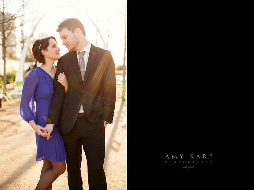 dallas-elopement-wedding-monica-kyle-025