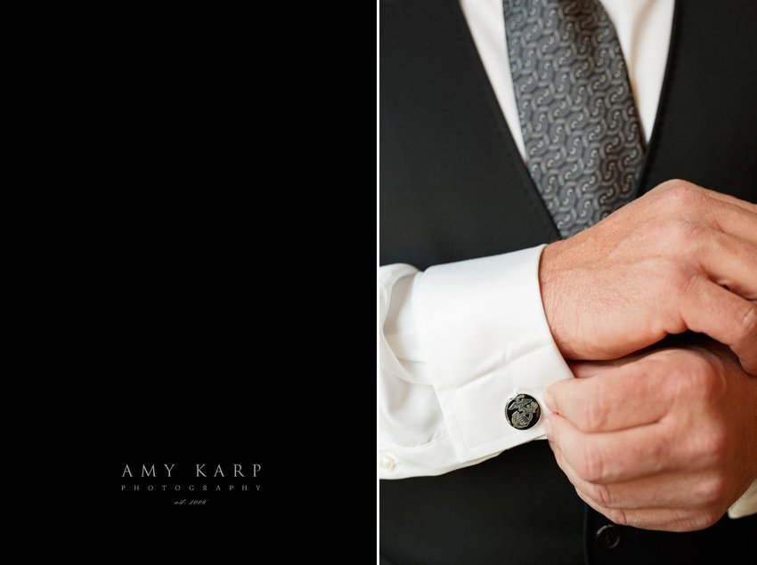 dallas-wedding-photographer-lauren-mike-joule-hotel-08