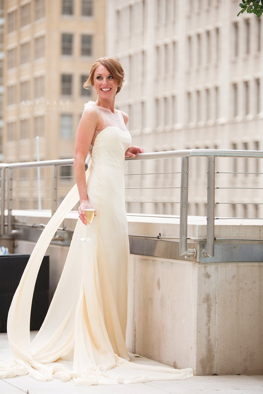 dallas-wedding-photographer-lauren-mike-joule-hotel-13