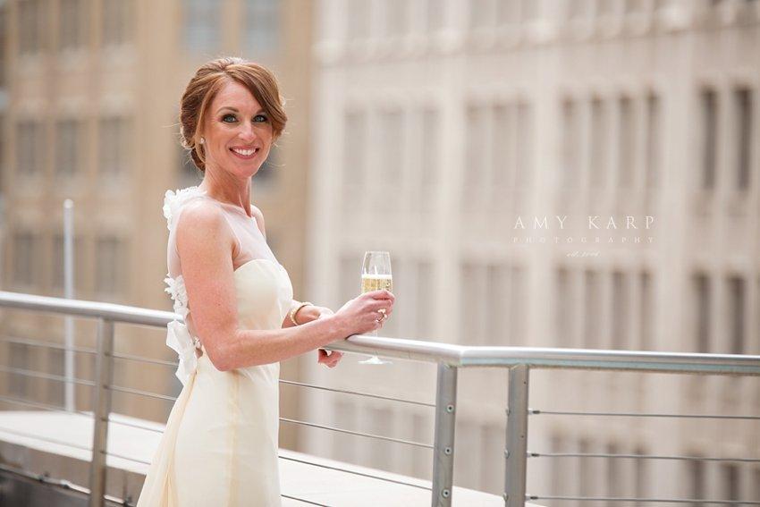 dallas-wedding-photographer-lauren-mike-joule-hotel-15