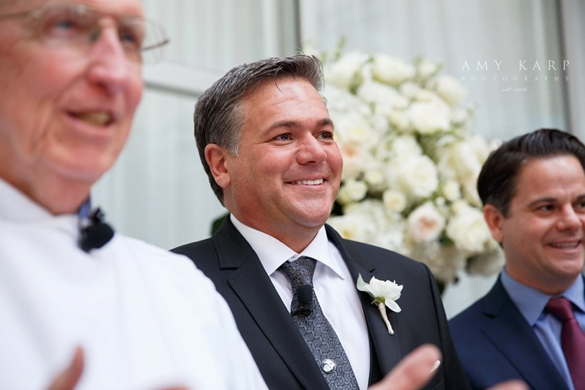 dallas-wedding-photographer-lauren-mike-joule-hotel-18