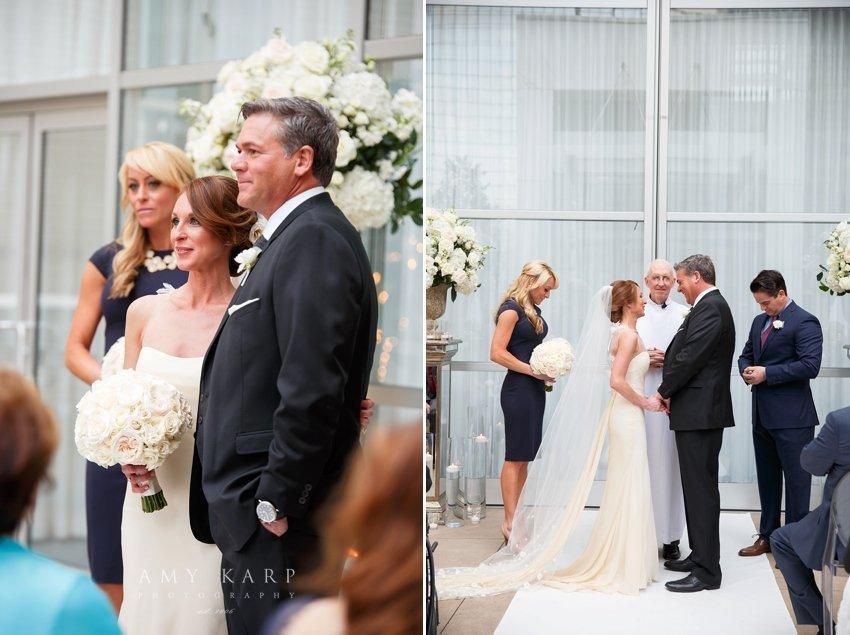 dallas-wedding-photographer-lauren-mike-joule-hotel-23