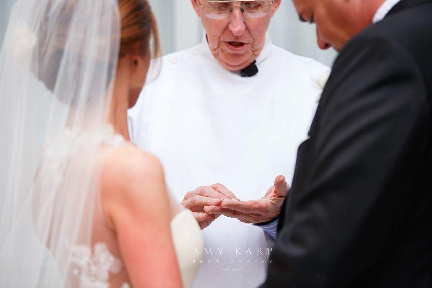 dallas-wedding-photographer-lauren-mike-joule-hotel-25