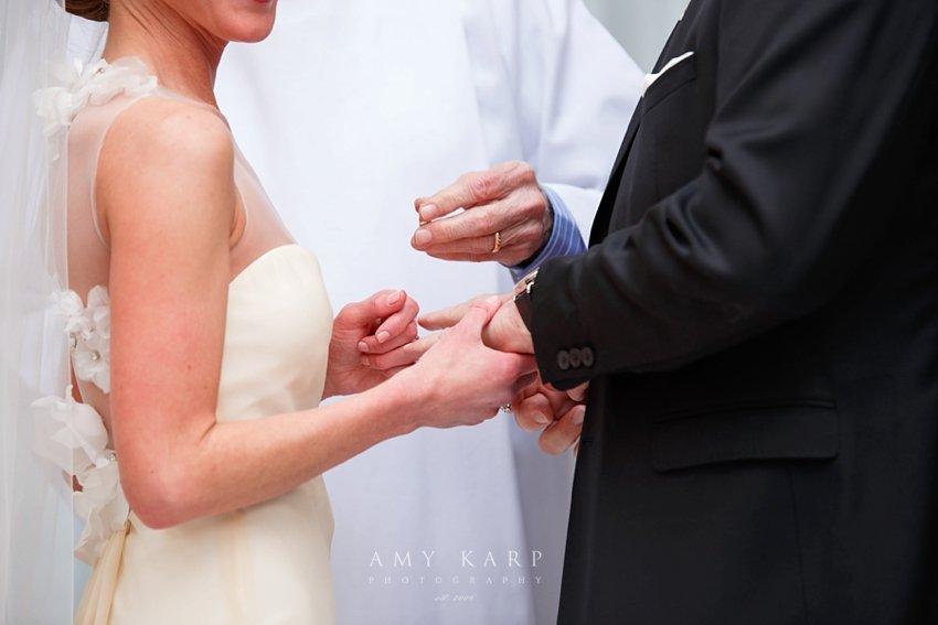 dallas-wedding-photographer-lauren-mike-joule-hotel-26