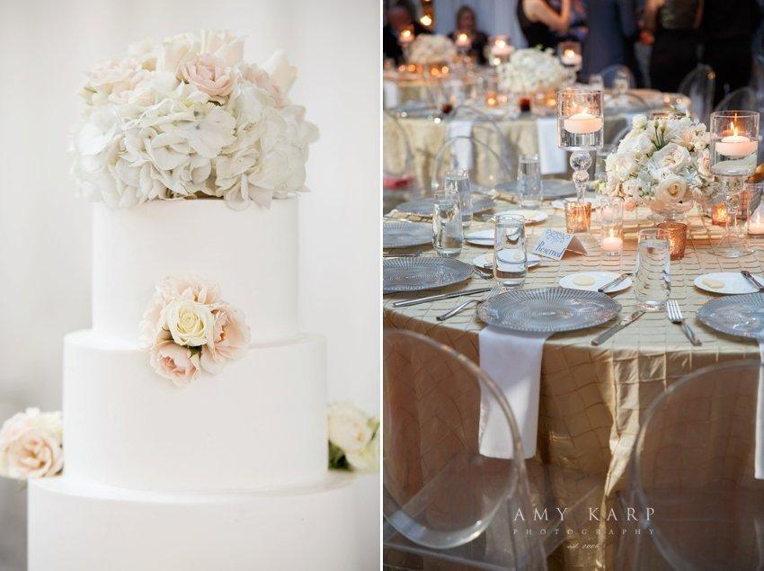 dallas-wedding-photographer-lauren-mike-joule-hotel-28