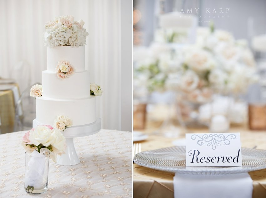 dallas-wedding-photographer-lauren-mike-joule-hotel-29