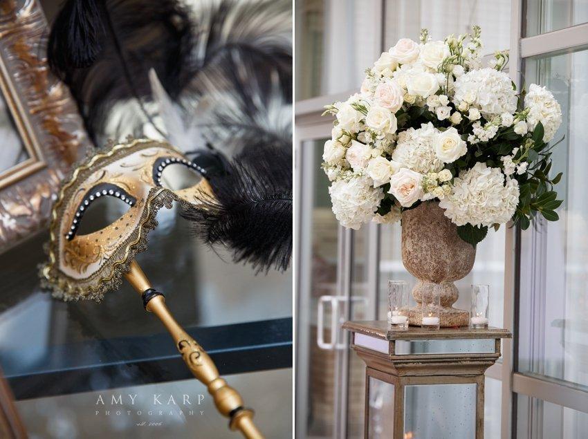 dallas-wedding-photographer-lauren-mike-joule-hotel-31