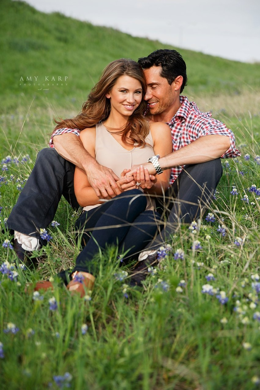 downtown-dallas-engagement-portraits-katy-rocky-12