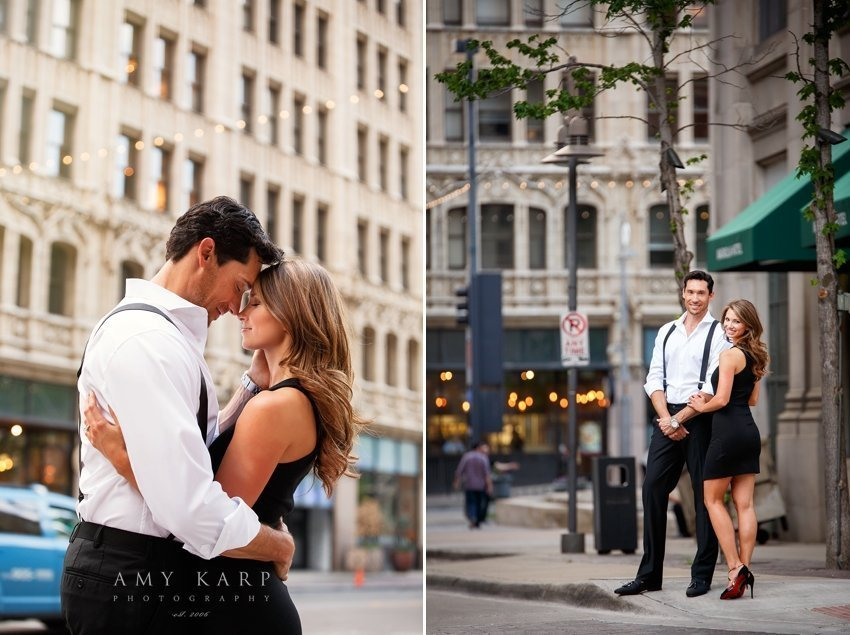 downtown-dallas-engagement-portraits-katy-rocky-19
