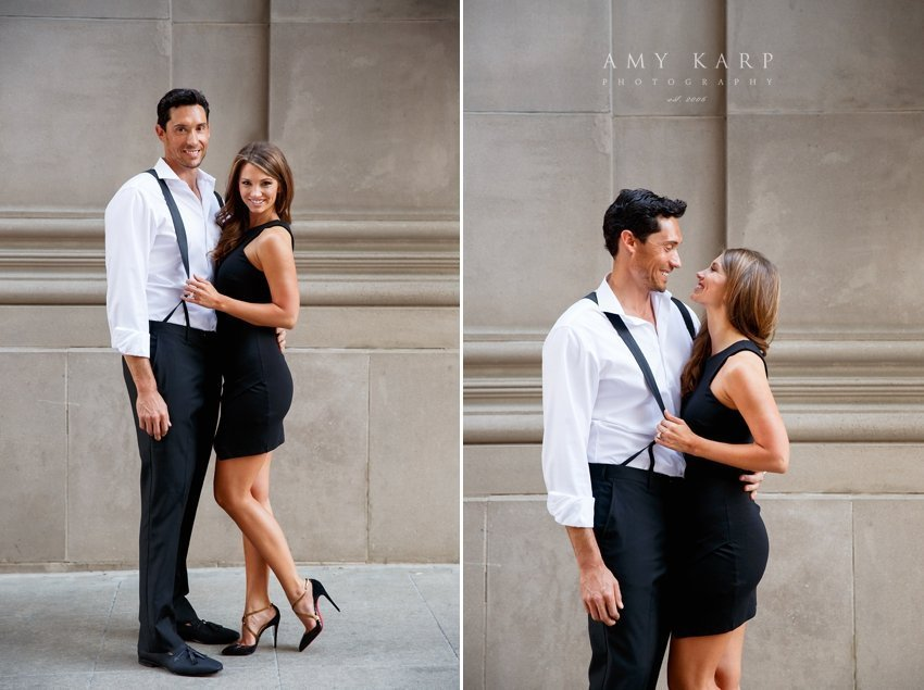 downtown-dallas-engagement-portraits-katy-rocky-21