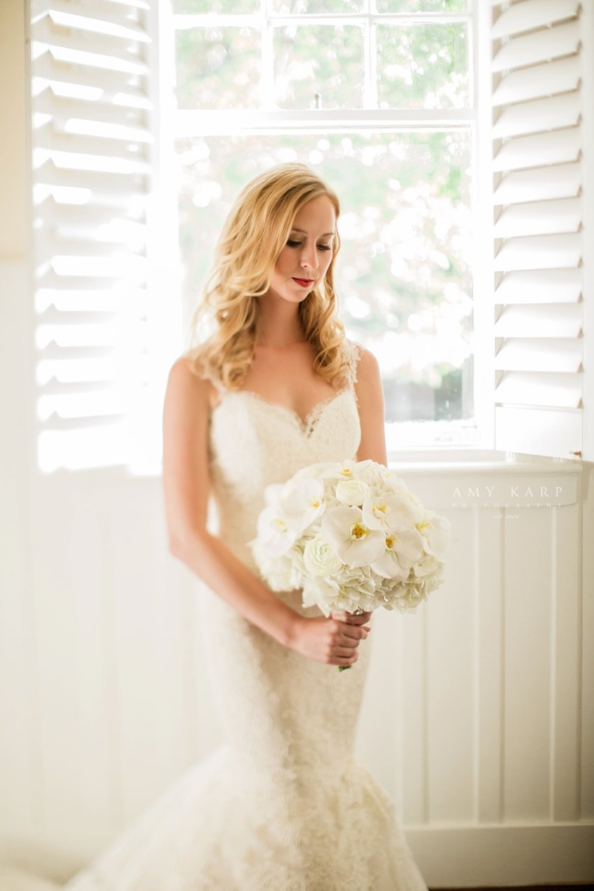 dallas-belo-mansion-bridal-portraits-amykarp-01