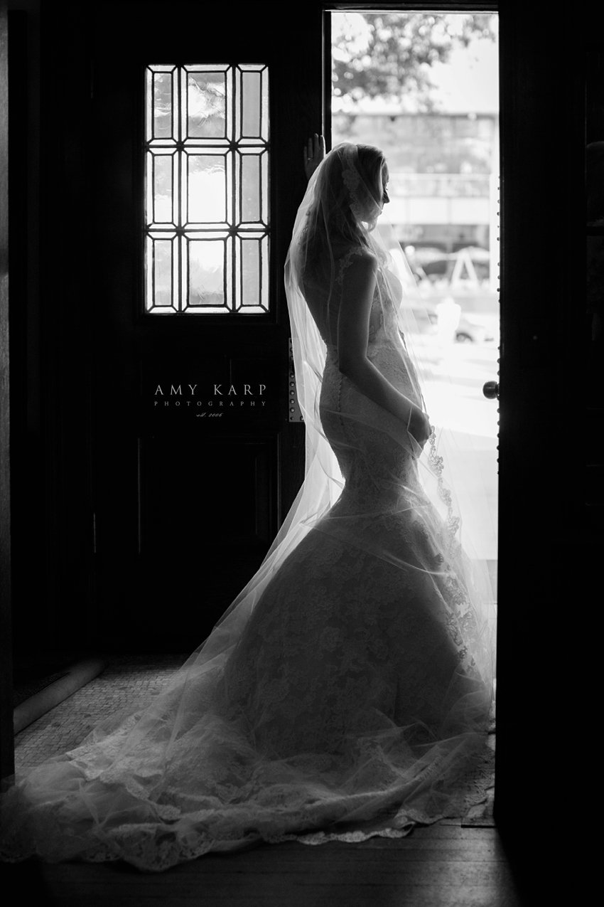 dallas-belo-mansion-bridal-portraits-amykarp-05