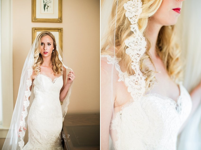 dallas-belo-mansion-bridal-portraits-amykarp-10