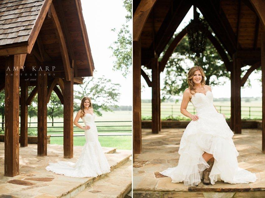 classic-oaks-wedding-mansfield-bridal-lauren-04
