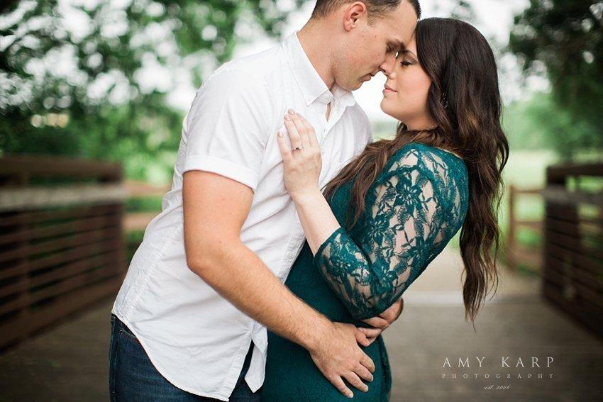 dallas-wedding-photographer-breckinridge-park-jake-teaaira-10