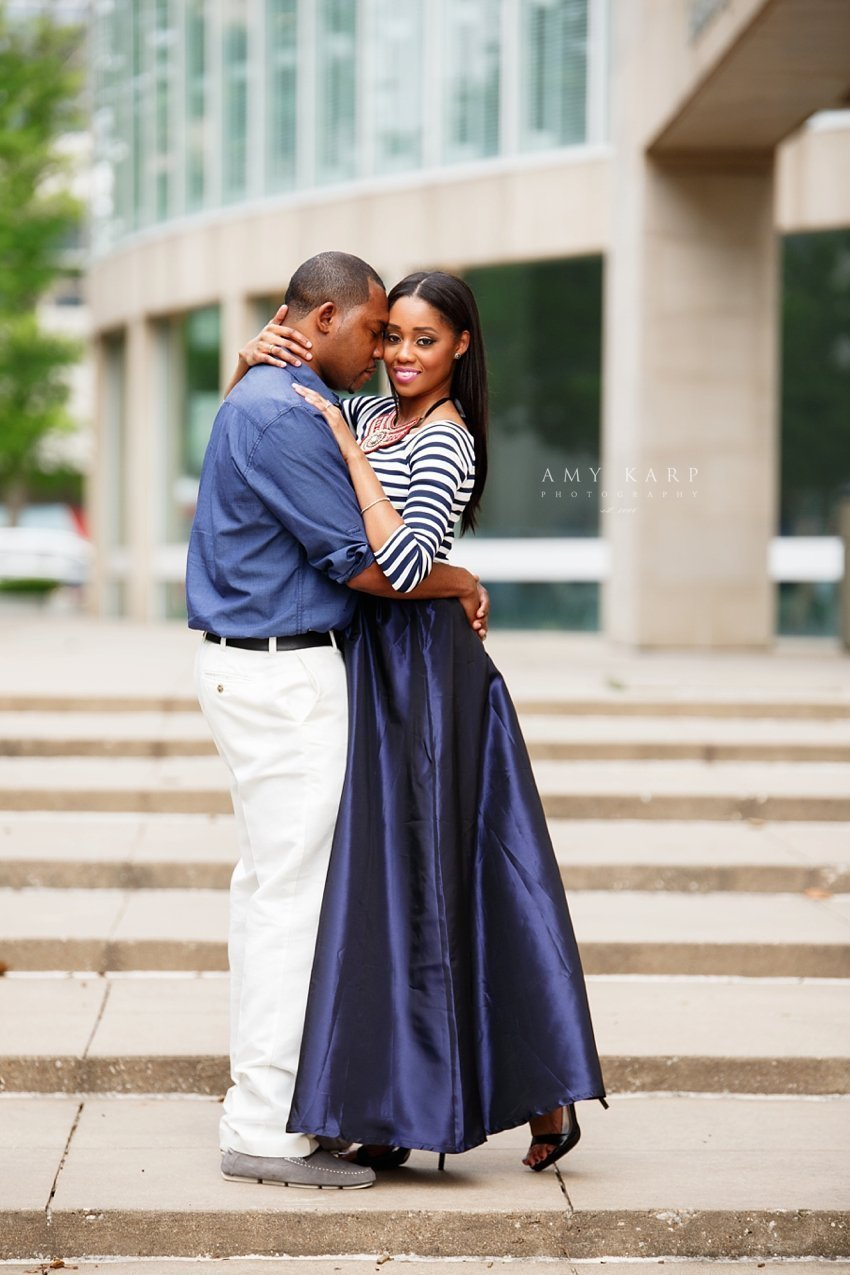 shay-walter-dallas-wedding-photographer-amykarp-15