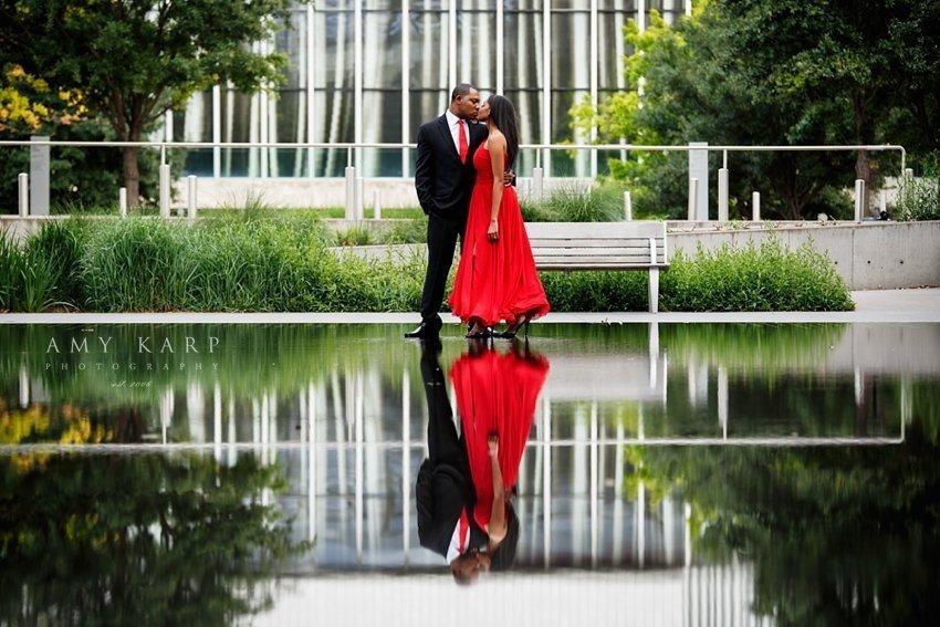shay-walter-dallas-wedding-photographer-amykarp-22