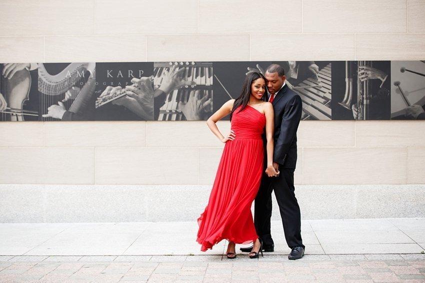 shay-walter-dallas-wedding-photographer-amykarp-24