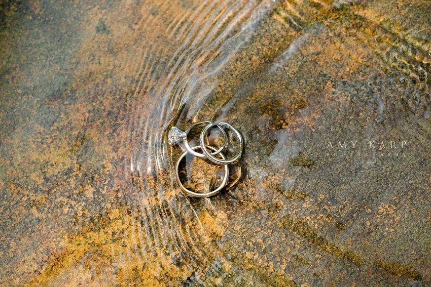 dallas-wedding-photographer-poetry-springs-amykarp-lauren-ryan-01