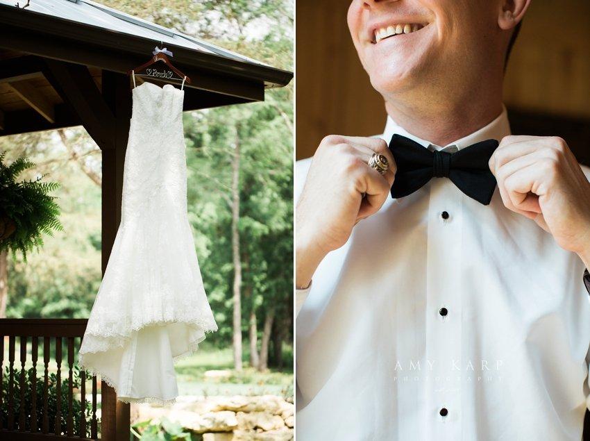 dallas-wedding-photographer-poetry-springs-amykarp-lauren-ryan-03