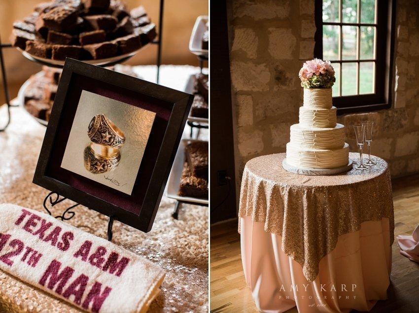 dallas-wedding-photographer-poetry-springs-amykarp-lauren-ryan-30